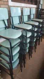 Cadeiras Escolar APENAS R$20 CADA