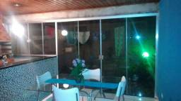 Casa Moradas Ourinhos- Quitada