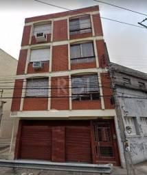 Apartamento à venda com 1 dormitórios em Cidade baixa, Porto alegre cod:BT11678