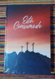 Lindas Bíblias em Capa Dura