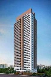Título do anúncio: Sofi Campo Belo - Apartamento de 143m², com 4 Dorm - Campo Belo - SP