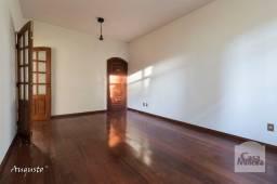 Título do anúncio: Apartamento à venda com 4 dormitórios em Boa viagem, Belo horizonte cod:334595