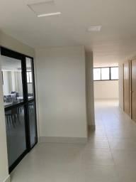 Oportunidade em Tambauzinho! Apartamento à venda com 2 quartos/1 suíte