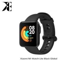 Smartwatch Xiaomi Mi Watch Lite Global Gps