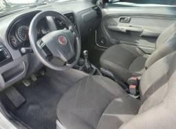 Fiat Strada 1.4 2018 ( Entrada + Parcelas fixas )