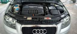 Audi A3 Sportback 1.6 Manual
