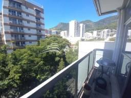 Apartamento para alugar com 4 dormitórios em Tijuca, Rio de janeiro cod:32993