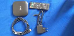 TV BOX TX2 Android