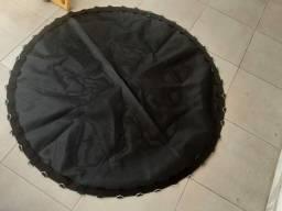 Lona para Cama elástica / Pula-pula