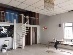 Duplex Em Nazare - Fale Conosco