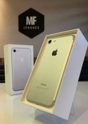 iPhone 7 32Gb / semi novo