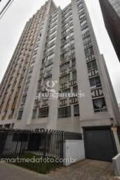 Apartamento para alugar com 2 dormitórios em Agua verde, Curitiba cod:06321001