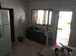 vende - se casa em Maceió Alagoas