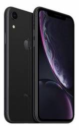 iPhone XR Novíssimo