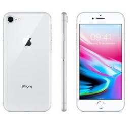 IPhone 8 64 Gb Original Pronta Entrega - Vitrine PROMOÇÃO