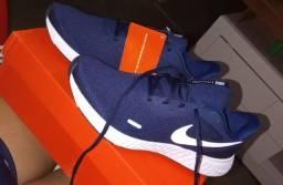 Tênis Nike novo original