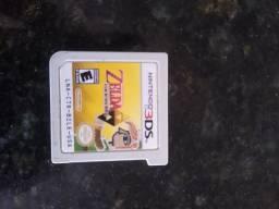 Jogo 3ds Zelda