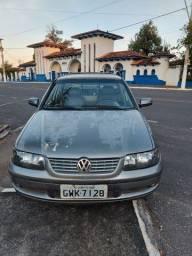 SAVEIRO G3 2002 1.8 GAS C/ AR
