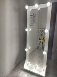 Espelho Camarin