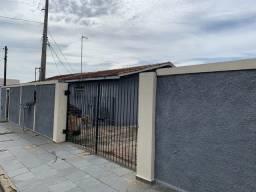 Casa à venda com 3 dormitórios em Jardim aparecida, Campinas cod:VCA028033