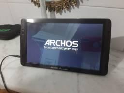 Tablet Archos 101