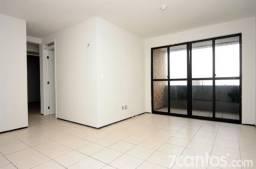 Apartamento, Aldeota, 3 Quarto