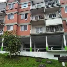Título do anúncio: Imobiliária Nova Aliança!!! Oportunidade Apartamento de 1 Quarto no Colinas em Muriqui