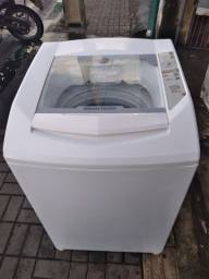 Máquina de lavar Brastemp 10kg 3 meses de garantia