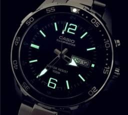 Relógios originais,Casio Edifice,masculinos