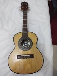 Cavaquinho Rosini R$ 460,00