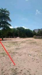 Terrenos apartir de R$10.000 poucas unidades