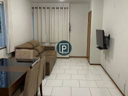 Título do anúncio: Apartamento 02 Quartos - Pagani, Palhoça - SC - R$ 175.000,00 - Cód: 1949