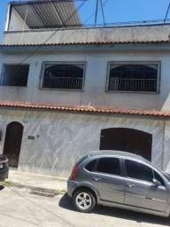 Casa 3 andares 500 mts do Alcântara