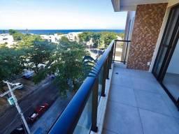 Apartamento residencial para Venda Praia do Flamengo, Salvador 2 dormitórios sendo 1 suíte
