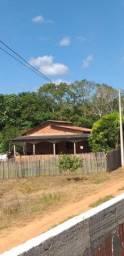 Chacara dentro da cidade Belo Jardim 1