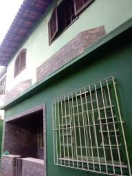 Vendo Ótima casa em Vista Alegre,SG.
