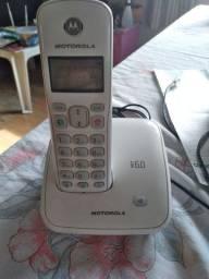 Telefone sem fio Motorola auri3500