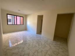 Apartamento para Aluguel, Corrêas Petrópolis  RJ