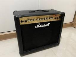 Marshall MG 30 DFX