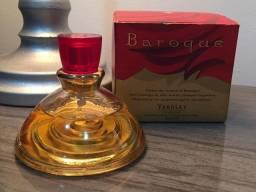 Perfume importado  Baroque Yardley Feminino 50 ml