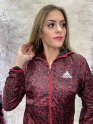 Loja Korosi Store - Corta Vento Adidas