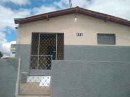 Casa a Venda 3 dormitórios R$ 65.000,00 em Patos Paraiba