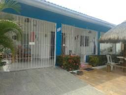 Casa de praia em Itamaracá ligue zap *