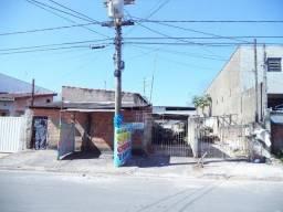 Terreno à venda em Jardim são judas tadeu (nova veneza), Sumaré cod:VTE083729