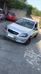 Celta 1.0 VHC 2007/2008