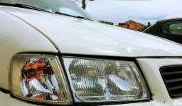 Farol Hella Audi a3 96 a 00