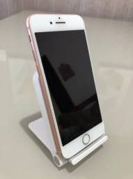 iPhone 8 64gb novinho