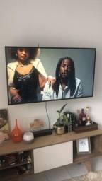 TV SAMSUNG 50?