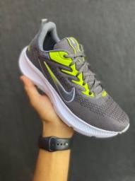 Tênis Nike Zoom Winflo