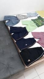 Lote roupas masc infantil pra 4 anos